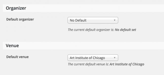 KB - default content