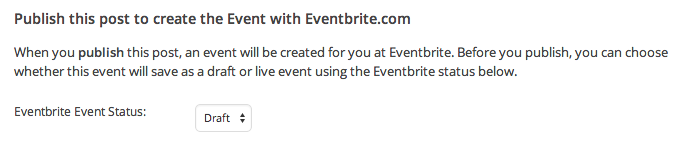 kb-eventbrite-publishing-status