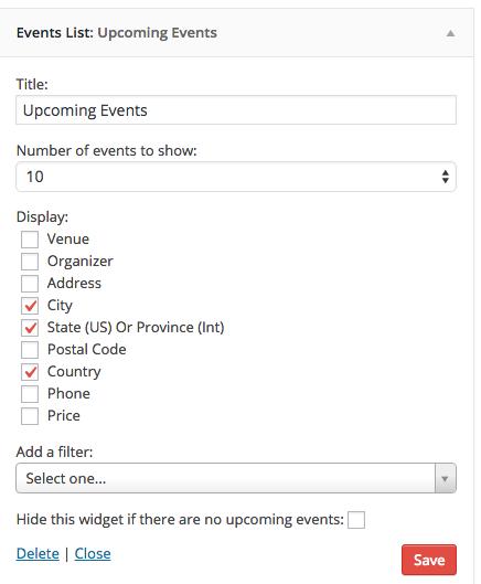 kb-snippet-widget-list-max-events