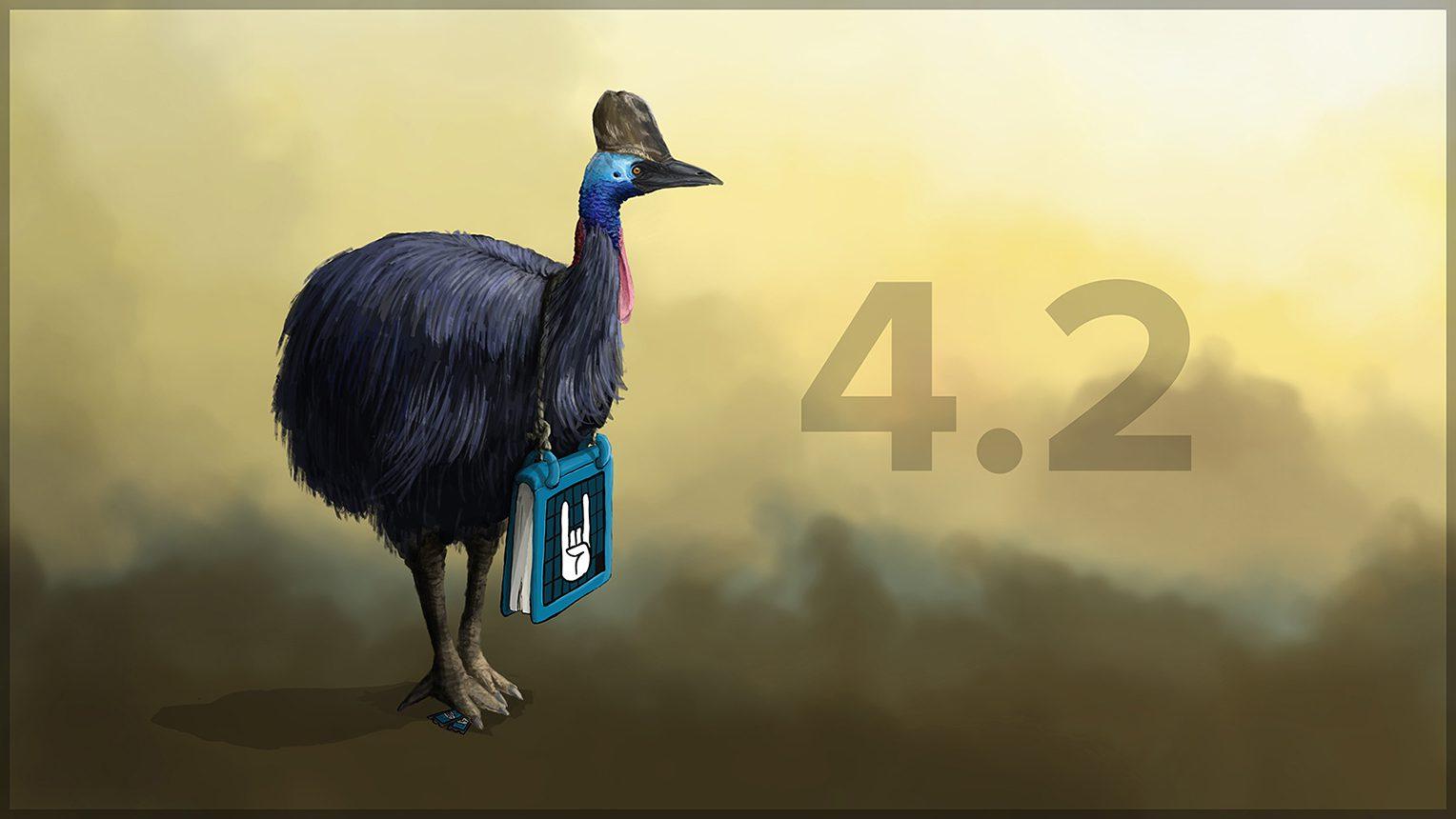 Emu Calendar.Release The Events Calendar 4 2 Premium Add Ons The Events Calendar