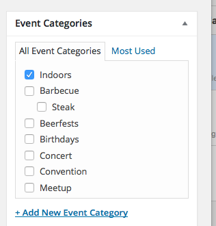 Can You Have Multiple Calendars?