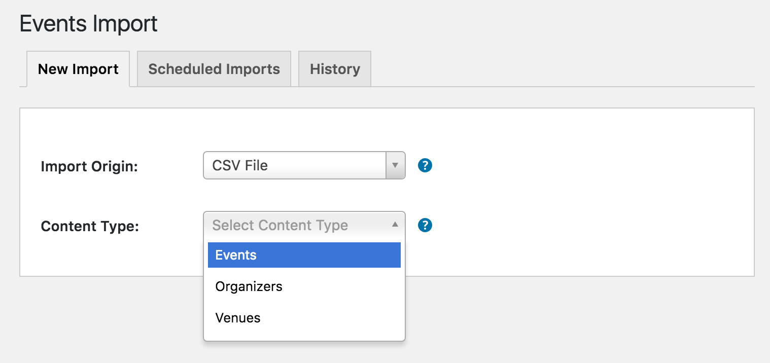 kb-ea-csv-step3