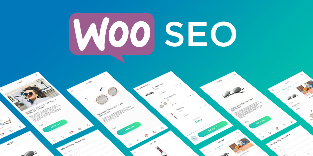 WooCommerce SEO tips to increase traffic, sales, and SERP ranking