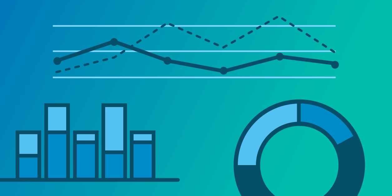 Measuring Success Using WordPress Analytics
